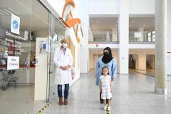 Sahar-im-Klinikum-am-10.06.21